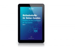 online-Coaching Torhaus Kotelow eBook Methodenkoffer für online-Coaches